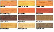 Natural Wood Colors Chart Messmer S Uv Plus Twp Sikkens Penofin Stain Buy Direct