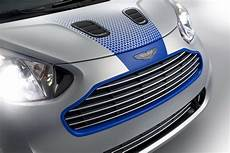 Aston Martin Used Car Ad Aston Martin Annoyed By Used Car Ad Lawyers Up And