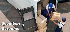mobili usati a bergamo ritiro mobili usati bergamo sgomberi bergamo