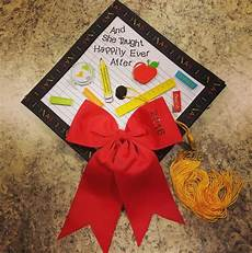 education graduation cap elementary education graduation cap graduation