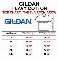 Gildan Youth Medium Size Chart Gildan Shirt Size Chart Youth Tissino
