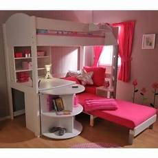 futon bunk bed with desk for 2020 ideas on foter