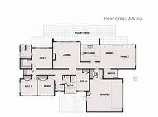 image result for 250m2 house plans floor plans home