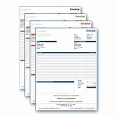 Invoice Template App Simple Invoice Template Free Download And Software