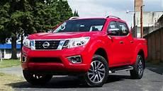2020 Nissan Frontier Diesel by 2019 Nissan Frontier Diesel Release Date 2019 2020 Nissan
