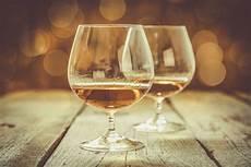 bicchieri per tutti i bicchieri per la grappa
