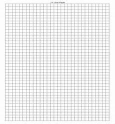 Drawing Grid Template 14 Grid Paper Templates Pdf Doc Free Amp Premium Templates