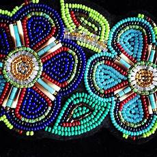 17 best images about beading on pow wow