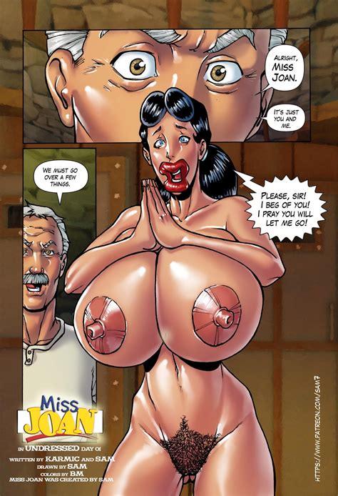 Olinda Castielle Porn