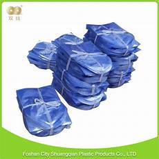 shrink bags for clothes 2018 wholesale pvc shrink wrap bags for out packing buy