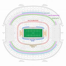 At T Cotton Bowl Seating Chart Cotton Bowl Classic Suite Rentals At Amp T Stadium