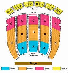 Fox Theater Detailed Seating Chart Fabulous Fox Theatre Tickets In Atlanta Georgia Seating