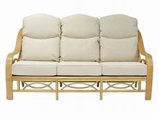 Desser Replacement Conservatory Furniture Cushions Split Back Seat by Daro Andorra Large Sofa Premier Furniture