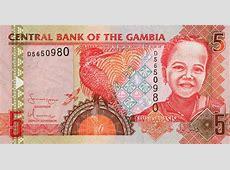 Gambian Dalasi GMD Definition   MyPivots