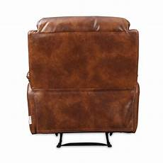 Honeypot Logan 3 Seater 2 Seater by Buy Logan Nappa Aire 3 Seater Recliner 2 Seater Sofa