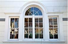 Arch Design Window And Door Taylor S Interior Design Blog Housing Styles