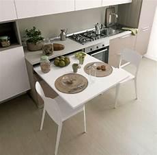 tavolo penisola ikea 30 cucina con penisola a scomparsa inidpfohor