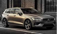 2020 Volvo Xc70 New Generation Wagon by 85 The Best 2020 Volvo Xc70 New Generation Wagon Overview