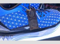 $4 Million Diamond Encrusted Trainers to be Auctioned for