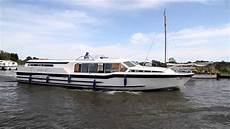 Astral Light Astral Light Reflections Hire Boat Sales Youtube