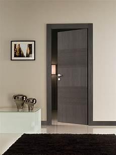 immagini di porte interne porte interne vendita e montaggio di porte finestre