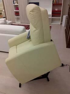 divani d occasione poltrona sb relax occasione divani a prezzi scontati