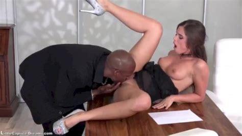 Porno Italia Donne Mature