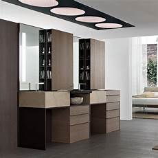 italian bathroom design ultra modern italian bathroom design home decoz