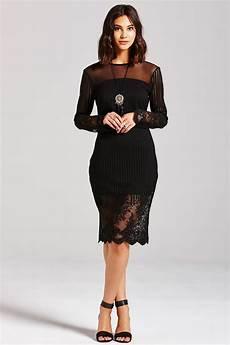 black sleeve dress wars on black lace 3 4 sleeve dress on