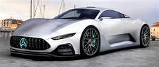 mercedes 2019 sports car 2019 hyper sport mercedes amg project one