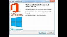 Office Word For Free How To Get Microsoft Office 2016 For Free On Windows 10