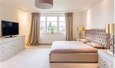 arredamento moderno da letto camere da letto eleganti dal classico al moderno