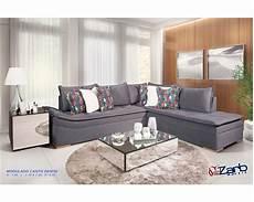 Manta Decorativa Para Sofa Png Image by Pin Em Sof 225 S Para Sua Casa