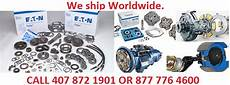 Fuller Transmission For Sale Service And Repair