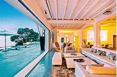 luxury lifestyle maison d is your