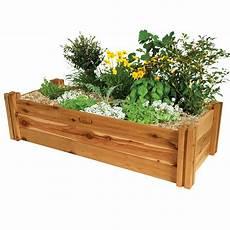 bunnings raised garden beds fasci garden