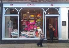 Cath Kidston York Designer Outlet Cath Kidston York Store Becky S Boudoir