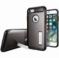 Image result for SPIGEN iPhone 7 Case