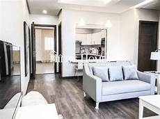 2 Bedroom Apartments Cheap Rent Two Bedroom Apartment For Rent In Salmiya For Rent