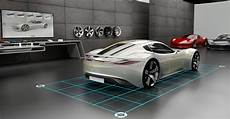 Automobile Download Automotive And Car Design Software Manufacturing Autodesk