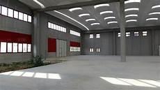 costruzioni capannoni industriali affitto capannone industriale fara gera d adda capannoni