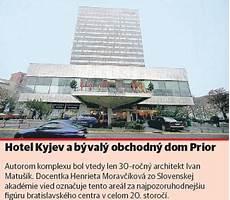Design Hotel Bratislava Trnavska Skvostn 233 Stavby 20 Storočia Chc 250 Chr 225 Niť Zoznamom