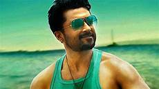 Actor Surya Birth Chart Suriya Lifestyle Bio Birthday Age Height Weight