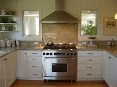 kitchen countertop backsplash choosing the right idea for kitchen backsplash choices