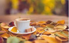 Fall Wallpaper Iphone Coffee by 20 Lovely Hd Coffee Wallpapers