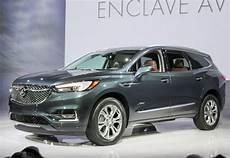 buick enclave 2020 2020 buick enclave suv release date colors specs