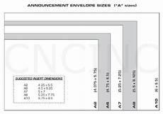 A7 Envelope Dimension Box Of 100 A4 4 1 4 Quot X 6 1 4 Quot 4x6 White Wedding Shower