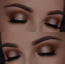 cor da maquiagem dos olhos pin de cabral em moda em 2020 maquiagem