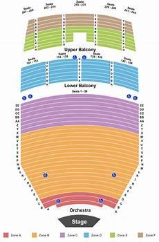 Usher Hall Seating Chart Tucson Music Hall Tickets Tucson Az Event Tickets Center