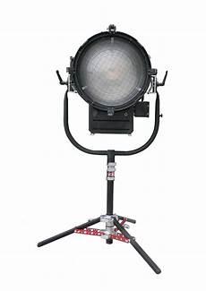 Film Light Stands Matthews Grip Camera Slider Stand Barndoor Lighting